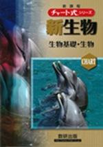 チャート式新生物新課程150px.jpg