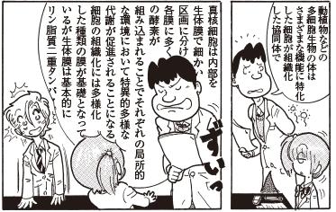 秘密のレプタイルズ_bbp12木原喋り.jpg