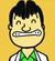 icon_kihara nika.JPG
