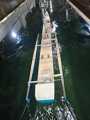 190519東大五月祭0518 (149)水槽実験.JPG