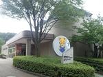 いしかわ動物園_動物学習センター.JPG
