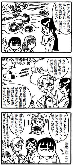 moebio100901 ウナギ自然発生説2.jpg