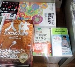 150725_bbグランフロント大阪さん1410.JPG
