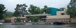 160716 円山動物園 正門.JPG