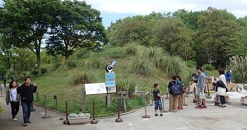1905 埼玉こども_16_ペンギンヒルズ丘.JPG