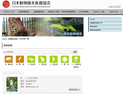 動物園水族館協会_検索.jpg