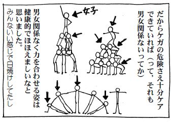 nikki101103_運動会_組体操3.jpg