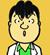 icon_kihara kora.JPG