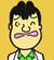 icon_kihara uun.JPG