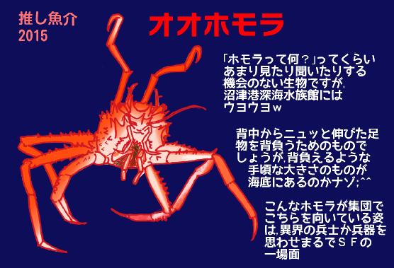 2015推し魚オオホモラ.png