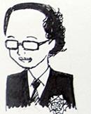 140530 施川ユウキ先生.JPG