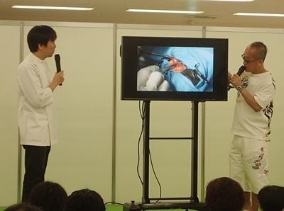 150517東レプ_Dr田向.JPG