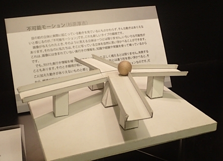 150720 錯覚03 四方向滑り台.JPG