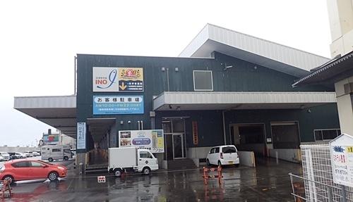 151102 沼津港 魚市場.JPG
