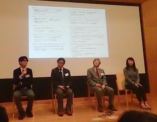 191221エンリッチメント大賞2019_25_1207 (80)sinsaintalk.JPG