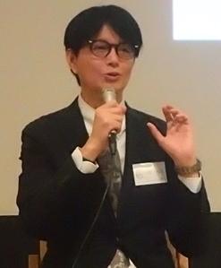 191221エンリッチメント大賞2019_29_1207  (94)川端裕人さん.JPG
