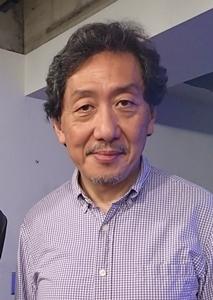 191221エンリッチメント大賞2019_30_0616 (34)本田公夫さん.JPG
