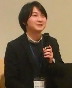 191221エンリッチメント大賞2019_30_1207 (100)綿貫宏史朗さん.JPG
