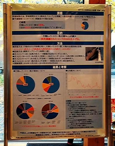 191221エンリッチメント大賞2019_35_1207s (17)ポスター_須磨海浜水族園_ゴマフアザラシおもちゃ.JPG