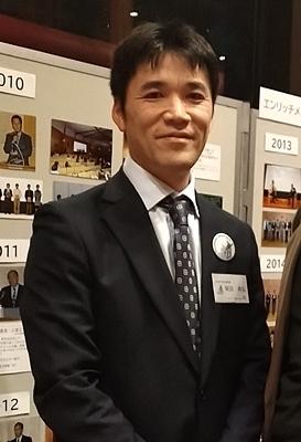 191221エンリッチメント大賞2019_55_1207s (45)柴田典弘さんと.JPG