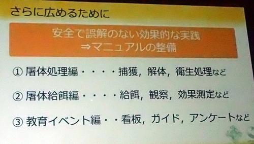 191231エンリッチメント大賞018_1207 (183)インパクト賞_スライド_大牟田市動物園_manual - コピー.JPG