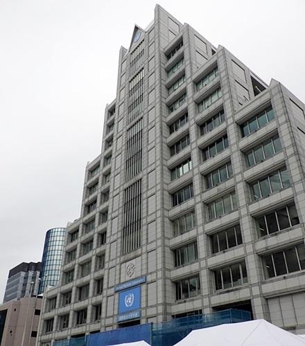 200311-1 マナティ0307R (4)国連大学.JPG