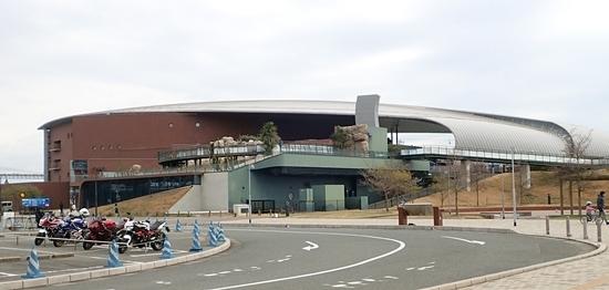 200314_01しものせき海響館0209o (4)外観.JPG