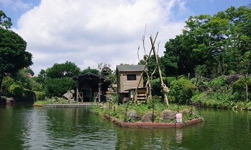 200823 伊豆シャボテン公園-50_0813P (137)アニマルボートツアーズ_.JPG