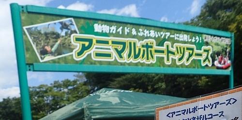 200823 伊豆シャボテン公園-50_0813o (176)アニマルボートツアーズ.JPG