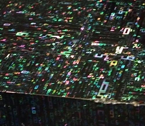 200921 和巧絶佳展33_0920o (74)池田晃将.JPG