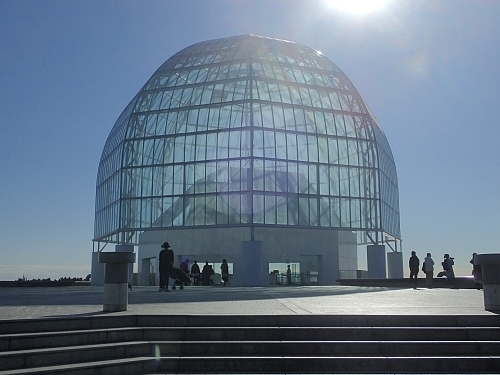 201122-04葛西臨海公園1121o (5)ガラスドーム.JPG