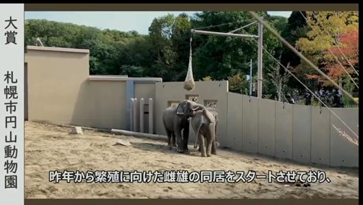 201205エンリッチメント大賞-14_Screenshot_20201205 (45).png
