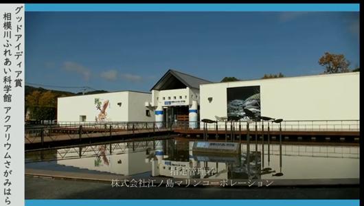 201205エンリッチメント大賞-27_Screenshot_20201205 (72)アクアリウムさがみはら_ミヤコタナゴ - コピー.png