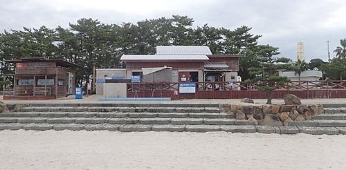 20191025_南紀白浜01_白良浜0-1020s 足湯(1).JPG