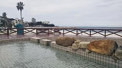 20191025_南紀白浜01_白良浜0-1020s 足湯(2).JPG