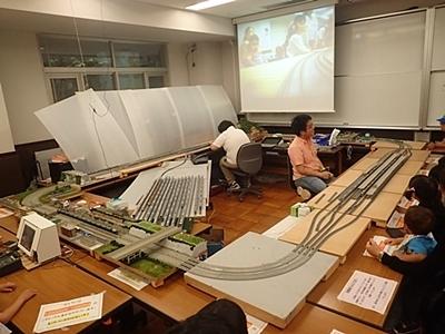 東大五月祭2018_67_鉄道模型.JPG