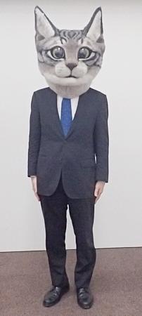 背広猫1.JPG