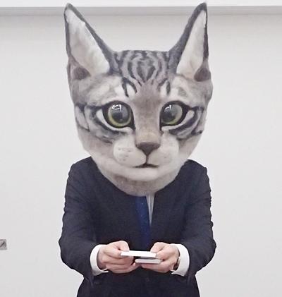 背広猫2名刺.JPG