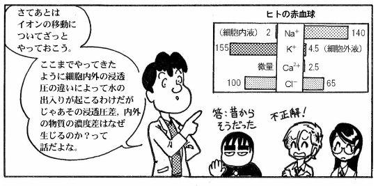 moebio081117_浸透圧-11-1.JPG