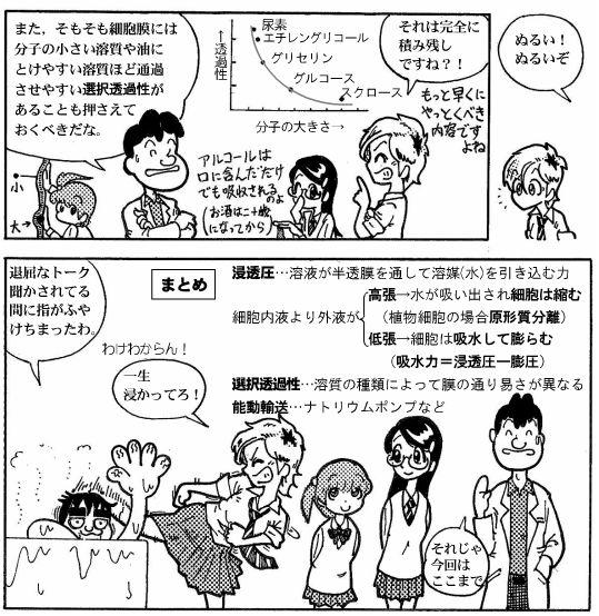 moebio081124_浸透圧-12-2.JPG
