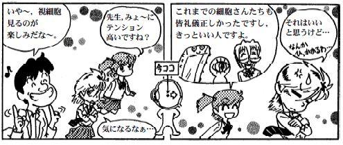 081127 目の構造(12)-1