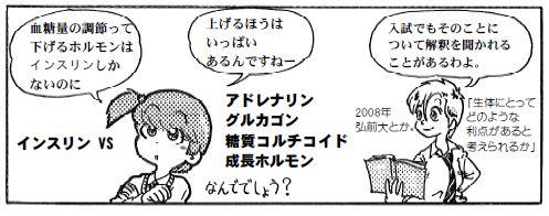 090220_血糖量1-1