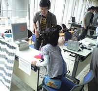 090530 両眼視野闘争.jpg