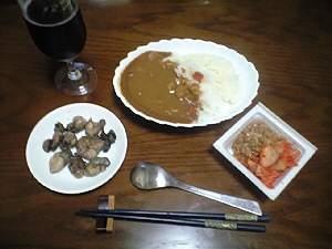 090725 カキ調理4.jpg