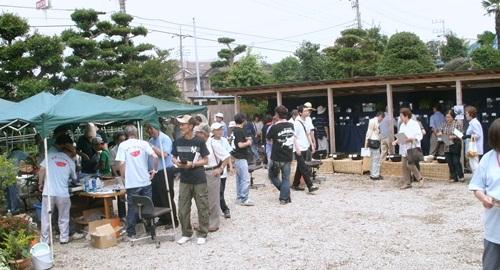 120701 メダカ展示会01.JPG