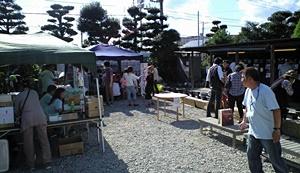 140914松戸展示会1.JPG