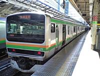 141114_01_東海道線.JPG