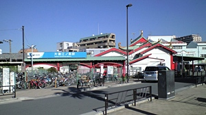 141114_03_小田急片瀬江ノ島.JPG