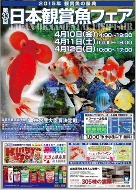 150412_観賞魚フェアposter.jpg