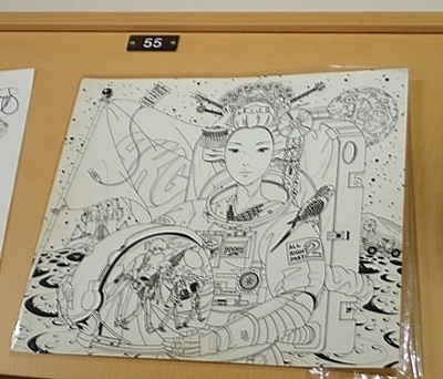 160514東大五月祭_中村佑介.JPG